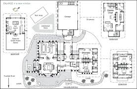 common house floor plans bed and breakfast design plans bed and breakfast floor plan design