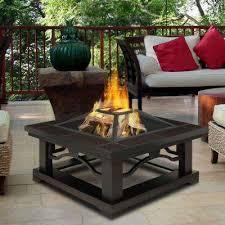 Firepit Wood Beautiful Pit Wood Wood Pits You Ll Pit