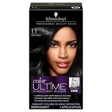 saphire black hair best 25 schwarzkopf color ideas on pinterest schwarzkopf hair