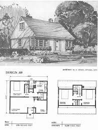 mid century ranch floor plans 1950s house floor plans unique mid century modern ranch house plans