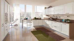 classic kitchen collection u2013 euro interior collection