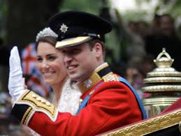 file all smiles wedding of prince william of wales and kate