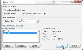 cara membuat mail merge di word 2013 membuat label undangan di ms word 2010