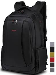 amazon black friday luggage amazon u0027s black friday deals list iclarified