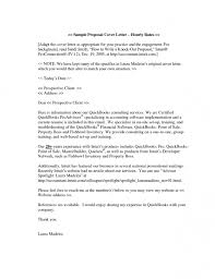 cover letter template 20 free word pdf documents download within