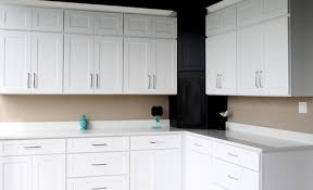 crown point kitchen cabinets crown point kitchen cabinets sinks and countertops rock counter