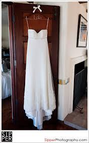destination wedding archives orange county wedding photographer