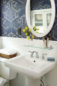 amazon com moen dn8490ch preston bathroom vanity shelf chrome