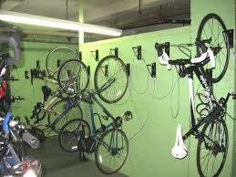 Indoor Storage Ideas Diy Outdoor Bike Storage Ideas Glamorous Indoor Bike Storage Diy
