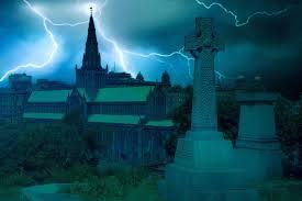 halloween in scotland visitscotland