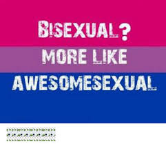 Bi Sexual Memes - bisexual more like awesome sexual bisexual meme on sizzle