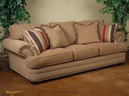Traditional Sofa Designs Creative Stylish Traditional Living - Traditional sofa designs