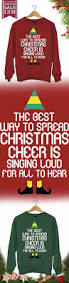 funny christmas quotes from movies inspiration for life