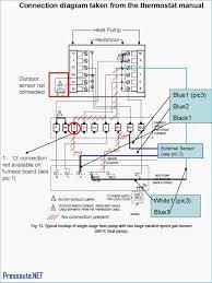 ewt2l2 1 wiring diagram robertshaw water thermostat wiring