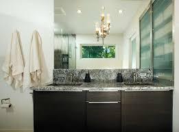 bathroom cabinets leicht u0026 mouser rockville md fairfax