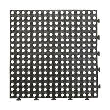 Floor And Decor Smyrna Ga Multy Home Extreme Black 18 In X 18 In Commercial Rubber