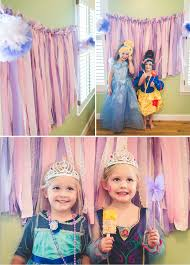 princess and knight birthday party archives at home with natalie