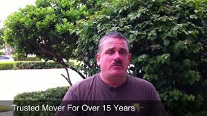 piano movers miami fl three tips for finding the best piano mover