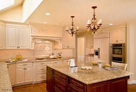Cheap All Wood Kitchen Cabinets Online Get Cheap Solid Wood Kitchen Cabinets Wholesale Aliexpress