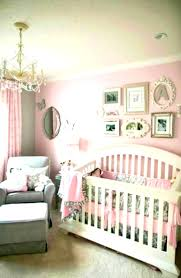 Nursery Decorating by Baby Bedroom Theme Ideas Fresh On New 17 Best Images About Nursery