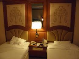 photo chambre luxe chambre de luxe picture of chiang mai plaza hotel chiang mai