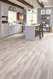kitchen floor kitchen cabinet colors for spacious kitchens wood