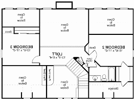 create your own floor plan free simple floor plan your own plans ultra modern house free and
