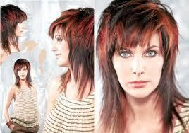 quelle coupe pour cheveux ã pais coupe de cheveux cheveux épais rosalba sharp