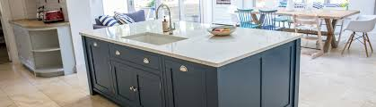handmade kitchen furniture handmade kitchens of christchurch kitchen designers remodelers