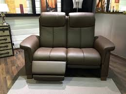 canap stressless prix canape canape stressless occasion canape 2 places stressless