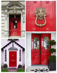 exterior doors house appeal