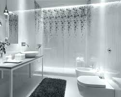 small apartment bathroom storage ideas small apartment bathroom ideas agreeable bathroom ideas apartment