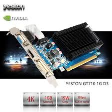 best deals on graphics cards black friday best 25 desktop computer price ideas on pinterest sims 4 price