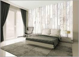 papier peint trompe l oeil pour chambre attrayant papier peint trompe l oeil pour chambre images 1015873