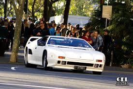 koenigsegg sydney 1994 de tomaso pantera 200 de tomaso supercars net