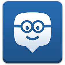 edmodo sign in amazon com edmodo appstore for android