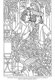 84 best coloring book supplies images on pinterest