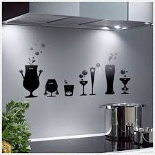 kitchen wall decorating ideas 45 easy to make wall ideas for those on a budget