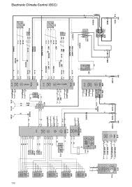 volvo s60 dim wiring diagram volvo wiring diagrams instruction