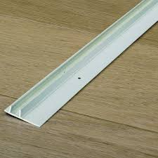 White Laminate Floors Quickstep Impressive Concrete Wood Light Grey Im1861 Laminate Flooring