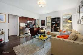 100 yorkville home design center 301 east 79th street 6r in