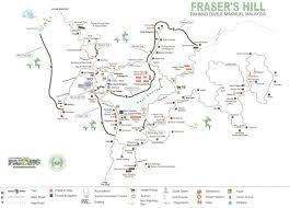 journeymalaysia fraser u0027s hill pahang malaysia article