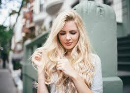 amber fillerup fall glam makeup tutorial barefoot blonde by amber fillerup clark