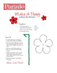 color a free downloadable veterans day thank you note or make a