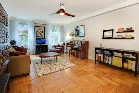 Laminate Floor Sale Brooklyn Apartments For Sale Fiske Terrace 1710 Avenue H