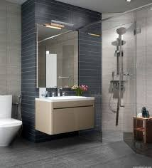 Contemporary Bathroom Vanity Units by 13 Best Showers And Vanity Units Images On Pinterest Vanity