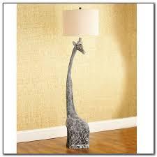 Nursery Floor Lamps Floor Lamps For Baby Nursery Lamps Home Decorating Ideas
