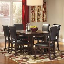 Dining Room Sets Ashley Ashley Furniture Dining Room Table Home Design Ideas And Pictures