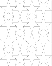 Printable Coloring Pages Free For The Printing Printing Color Pages