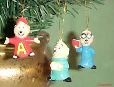 alvin and the chipmunks toys hobbies ebay